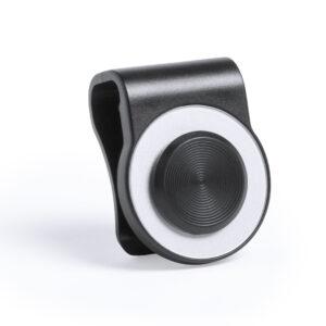 Maint-Tapa Webcam Joystick