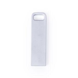 Ditop 16GB-Memoria USB