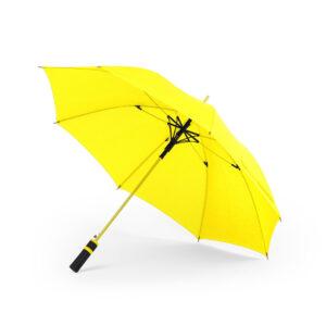 Cladok-Paraguas
