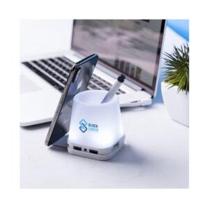 Belind-Lapicero Puerto USB