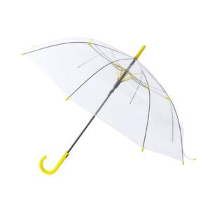 Fantux-Paraguas