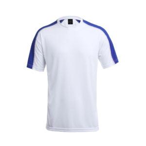 Tecnic Dinamic Comby-Camiseta Adulto