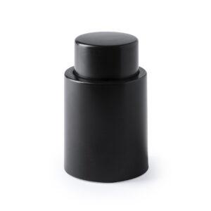 Hoxmar-Tapón Bomba Vacio