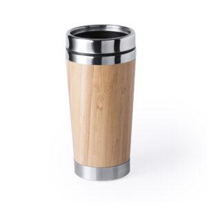 Ariston-Vaso