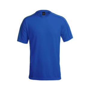 Tecnic Dinamic-Camiseta Adulto
