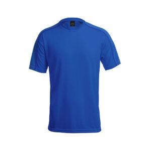 Tecnic Dinamic-Camiseta Niño
