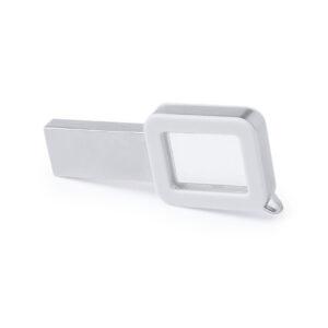 Hernak 16Gb-Memoria USB