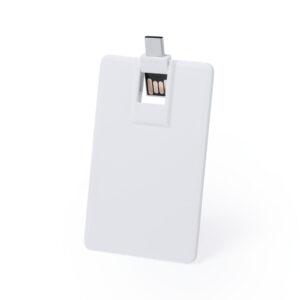 Milen 16Gb-Memoria USB
