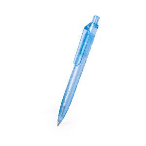 Tinzo-Bolígrafo