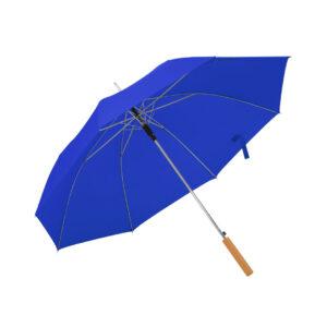 Korlet-Paraguas