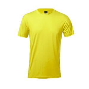 Tecnic Layom-Camiseta Adulto