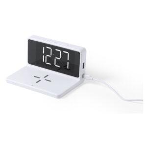 Minfly-Reloj Cargador
