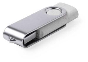 Mozil 16GB-Memoria USB