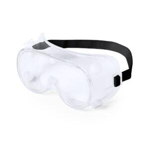 Bison-Gafas de Seguridad