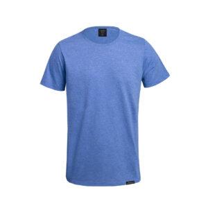 Vienna-Camiseta Adulto
