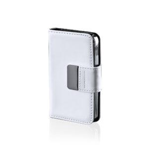 Yumax-Funda iPhone