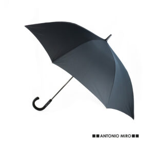 Campbell-Paraguas