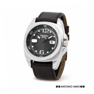 Osiel-Reloj