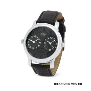 Kanok-Reloj