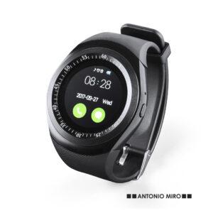 Kirnon-Reloj Inteligente