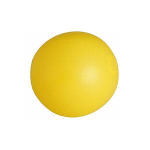 Portobello-Balón