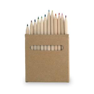 Boys-Caja Lápices