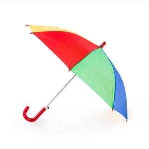 Espinete-Paraguas