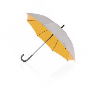 Cardin-Paraguas