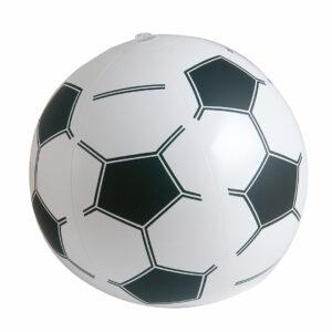 Wembley-Balón