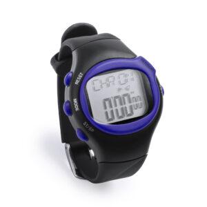 Lewis-Reloj