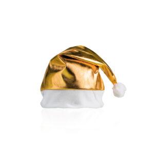 Shiny-Gorro Papa Noel