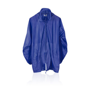Hips-Impermeable