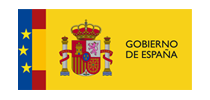 Figurex Madrid - Proveedor de material de oficina del Gobierno de España