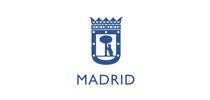 Figurex Madrid - Proveedor de material de oficina del Ayuntamiento de Madrid