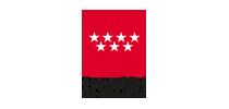 Figurex Madrid - Proveedor de material de oficina de la Comunidad de Madrid