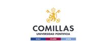 Figurex Madrid - Proveedor de material de oficina de la Universidad Pontificia de Comillas