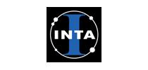 Figurex Madrid - Proveedor de material de oficina del INTA