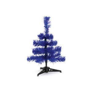Pines-Árbol Navidad