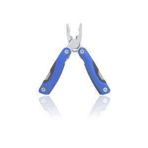 Blauden-Multiherramienta
