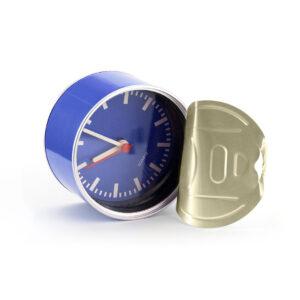 Proter-Reloj